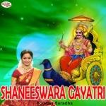 Shaneeswara Gayatri Mantra songs