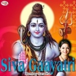 Siva Gaayatri Mantra songs