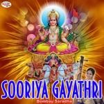 Sooriya Gayathri Mantra songs