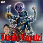 Varaha Gayatri Mantra songs