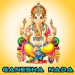 Ganesha Nada