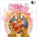 Devi Sthuthi