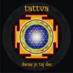 Danas Je Taj Dan songs