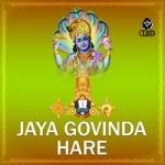 Jaya Govinda Hare songs