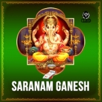 Saranam Ganesh songs