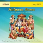 Kalyana Rama songs