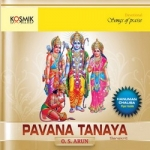 Pavana Tanaya songs