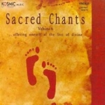 Sacred Chants - Vol 6 songs