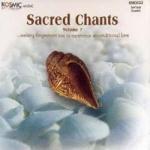Sacred Chants - Vol 7 songs