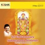 Sri Venkateswara Sahasranama Stothram songs