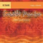 Swasti Mantra songs