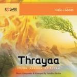 Tharaya songs