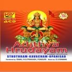 Adithya Hrudayam songs