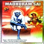 Madhuram Sai - Vol 1 songs