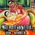 Ramavadhaaram - Bala Kandam (Vol 1)