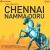 Chennai Namma Ooru