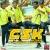 CSK Anthem (We Bleed Yellow)