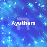 Ayutham songs