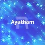 Ayutham songs