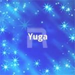 Yuga songs