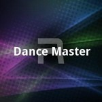 Dance Master songs