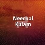 Neechal Kulam
