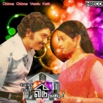 Chinna Chinna Veedu Katti songs