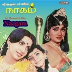 Naagam songs