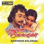 Azhiyatha Kolangal songs
