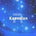 Kaavalan songs