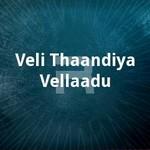 Veli Thaandiya Vellaadu songs