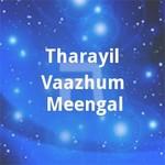 Tharayil Vaazhum Meengal songs