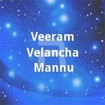 Veeram Velancha Mannu songs