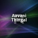 Aavani Thingal