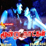 Moondru Naatkal songs