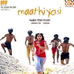 Maathiyosi songs