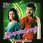 Honest Raj songs