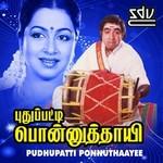 Puthu Patti Ponnuthaayi songs