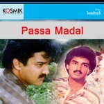 Passa Madal songs