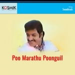 Poo Marathu Poonguil songs