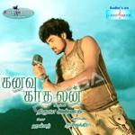 Kanavu Kathalan songs