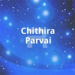 Chithira Parvai songs