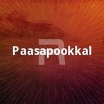 Paasapookkal songs