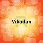 Vikadan songs
