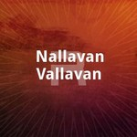 Nallavan Vallavan songs
