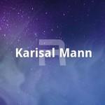Karisal Mann songs