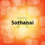 Sothanai songs
