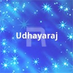 Udhayaraj songs
