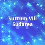 Suttum Vili Sudarea songs