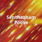 Senthazham Poove songs